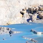 posti da vedere nel mondo - Pic du Midi - travel - travel inspirations - Tatiana Biggi - Pammukkale