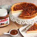 mornings - rituali, relax, dolcezze - buongiorno - colazione - Nutella
