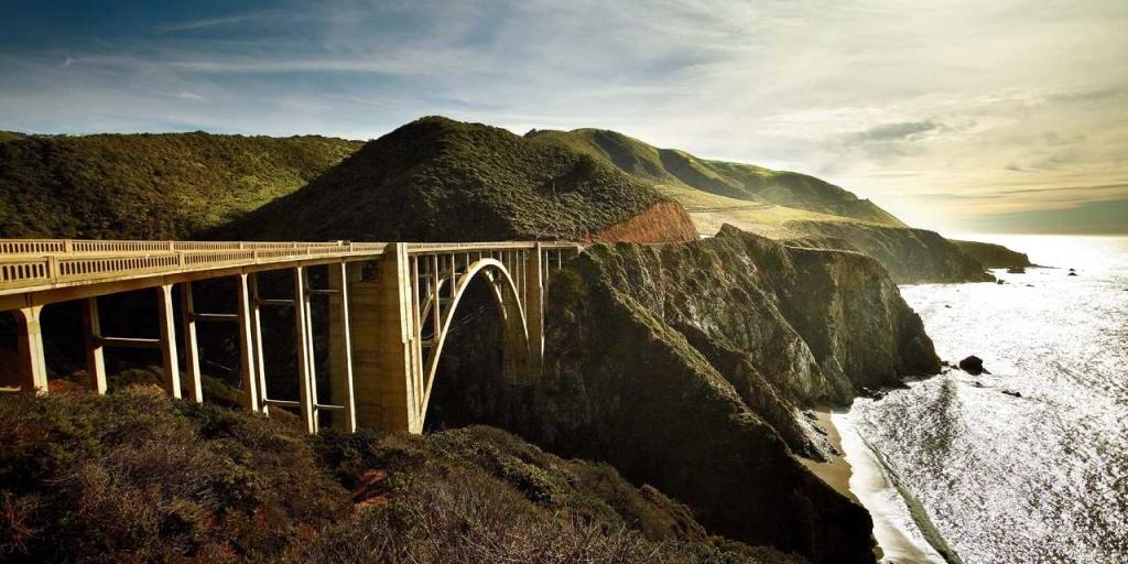 posti da vedere nel mondo - Pic du Midi - travel - travel inspirations - Tatiana Biggi - Ponte Bixby Big Sur