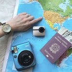 travel inspirations - Tatiana Biggi travel blogger - travel blog - California - #californiaonyourown