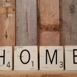 arredamento shabby - shabby home decor - inspirations shabby - Tatiana Biggi lifestyle blogger