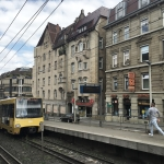 Stoccarda cosa vedere - Stoccarda dove dormire - Stuttgart best places - un weekend a Stoccarda - Tatiana Biggi travel blogger - travel blogger