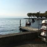 tre giorni in svizzera - My Lausanne - Losanna cosa vedere - Svizzera dove andare - travel blogger - Tatiana Biggi travel blogger - weekend in Svizzera cosa fare cosa vedere