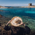 Stintino La pelosa Sardegna Slow Travel