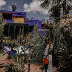 Viaggiare con Evaneos Marocco
