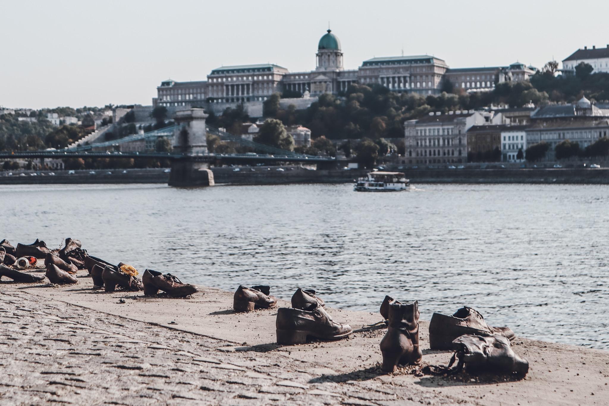 Budapest cosa vedere in tre giorni -