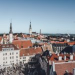 Tallinn must see places