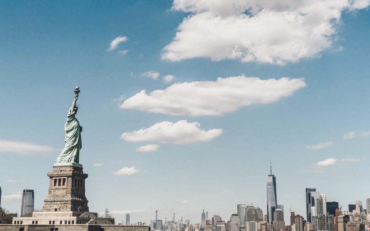 New York consigli di viaggio