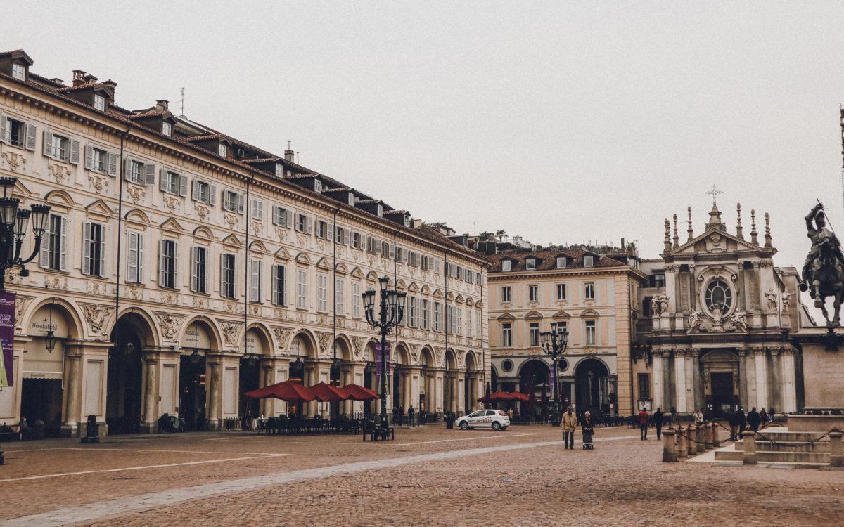 Torino tour: cosa vedere e cosa fare a Torino