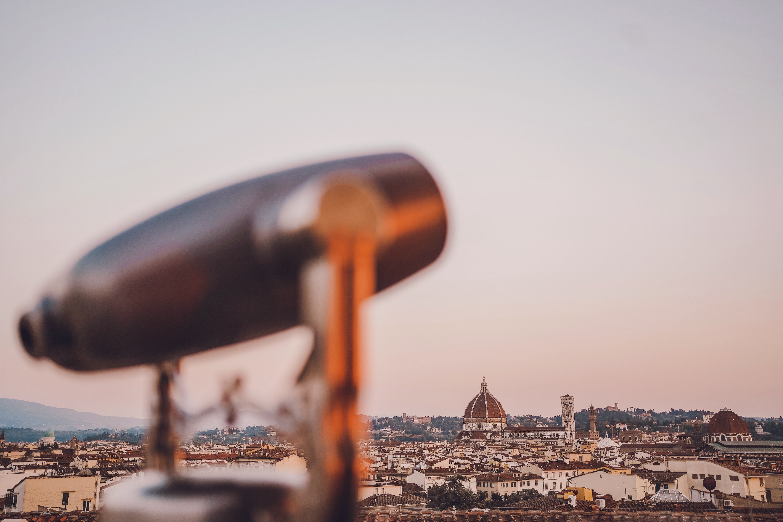 Firenze dove dormire the student hotel